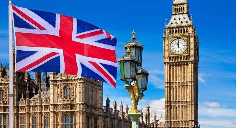 Великобритания се готви за демографски взрив след 67 дни image