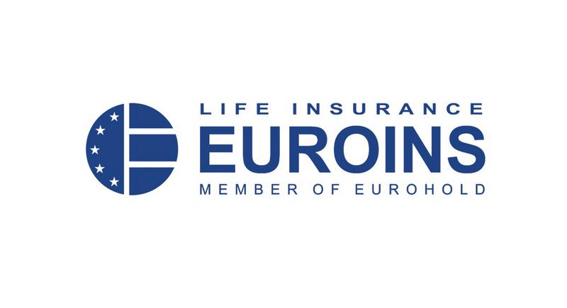 Евроинс Иншурънс Груп с 37% спад на премийния приход за септември image