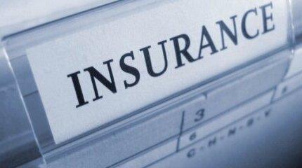 Още един застрахователен брокер ще развива дейност в чужбина image