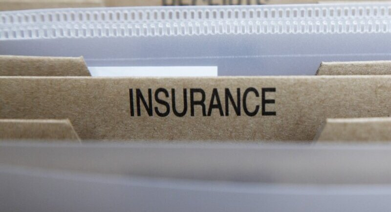 You will not believe what people are insured against image