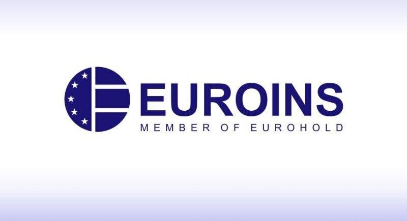 Евроинс придобива бизнеса на Интерамерикан у нас image