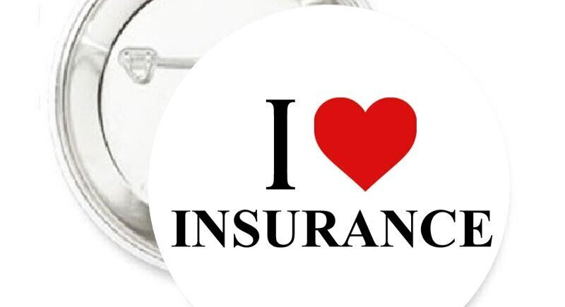 The funniest claims against insurers image