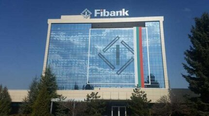 First Investment Bank buys MKB Unionbank image