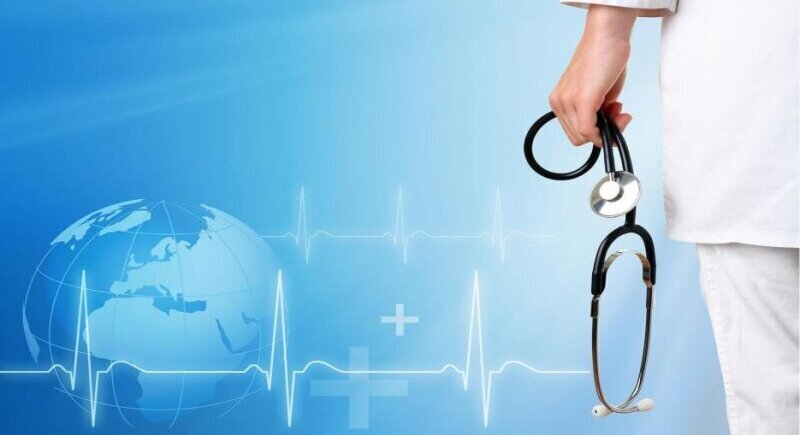 Ten health funds are already licensed as insurers, three are awaiting approval image