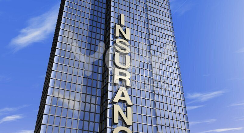 Two new European insurers want to work in Bulgaria image
