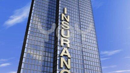 Двама нови европейски застрахователи искат да работят у нас image