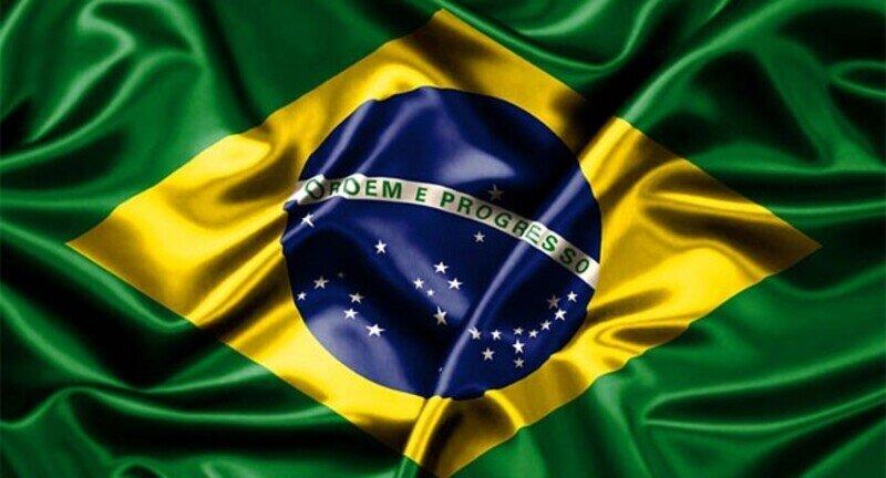 New fashion in Brazil - insurance against terrorism image