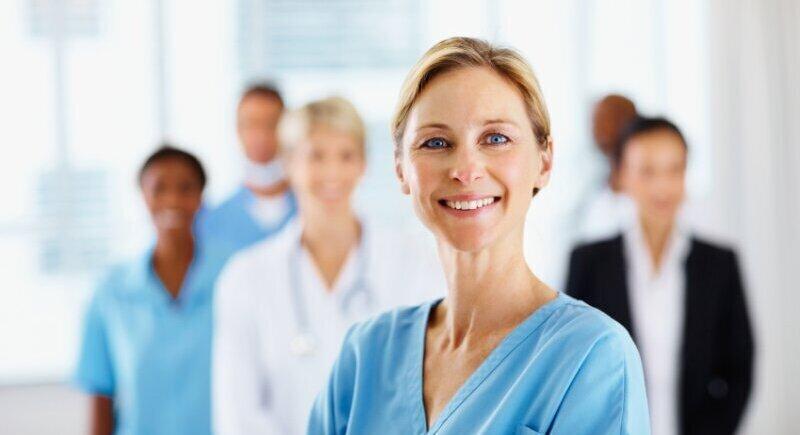 10-те държави с най-добро здравеопазване image