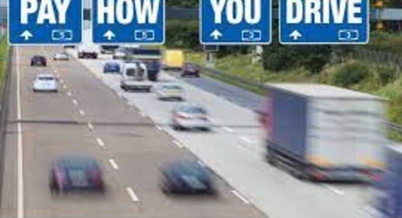 Нова технология сваля цените на автомобилните застраховки image