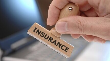 End of Civil Liability Insurance in Russia image