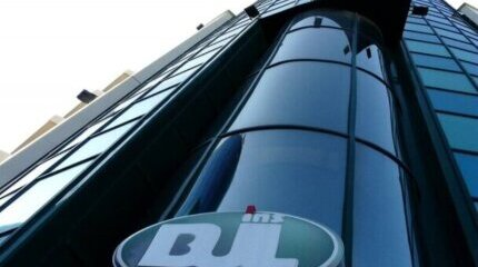 Bull Ins with 36% growth in gross premium income by May image
