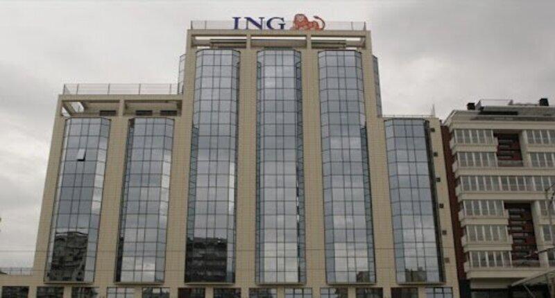 ING sells its stake in ING-BOB Life to BNP Paribas Cardif image