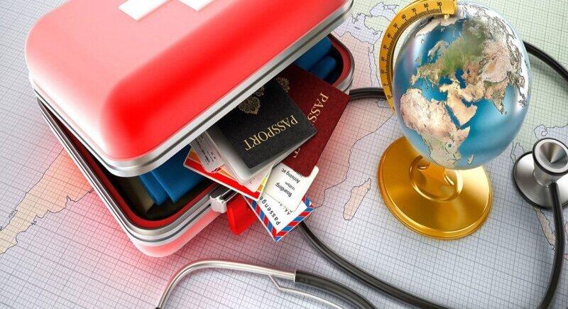 Струва ли си да имаме застраховка при пътуване в чужбина image