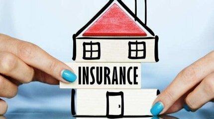 Какво включва имуществената застраховка  image